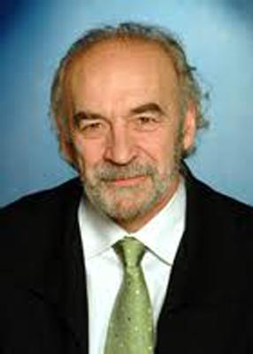 Dr Jacques Montplaisir