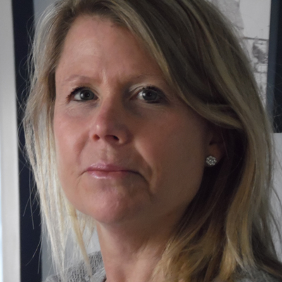Elaine Goetz