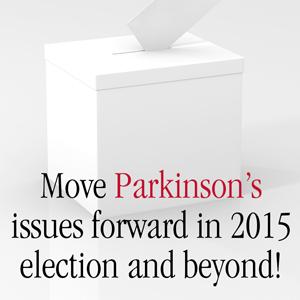 advocacy_ballot_box
