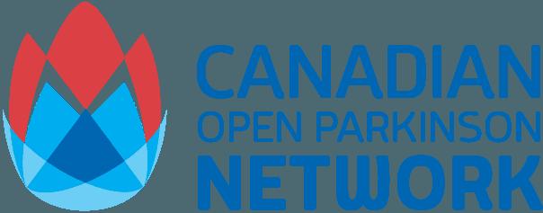 Canadian Open Parkinson Network (C-OPN)