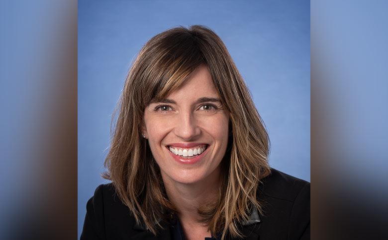 Dr. Sarah Lidstone